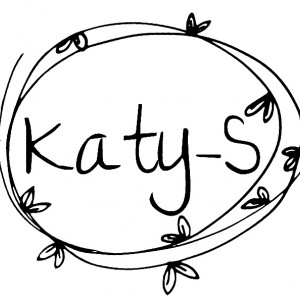 Katy-S