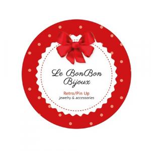 Le BonBon Bijoux