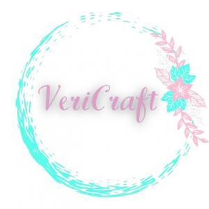 VeriCraft
