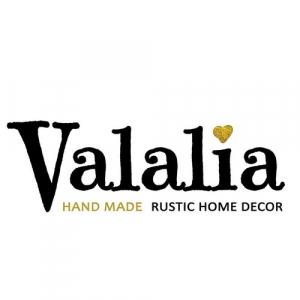 Valalia