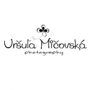Uršuľa Mičovská Photography