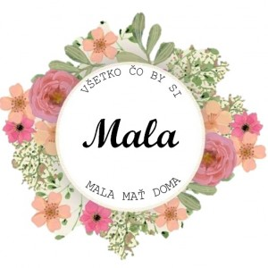 MALA Handmade