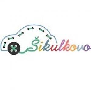 Šikulkovo