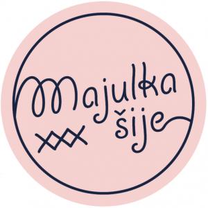 majulka_sije