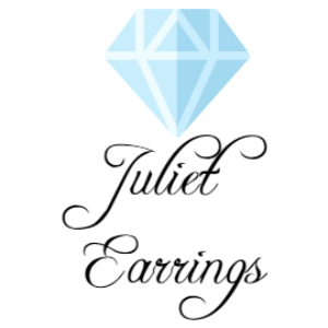 JulietEarrings