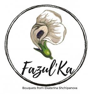 FazuľKa