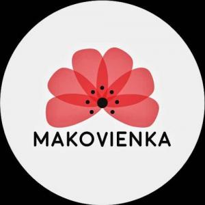 Makovienka