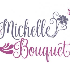Michelle Bouquet