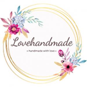 Lovehandmade