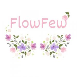 Flowfew