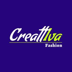 CreattIva fashion