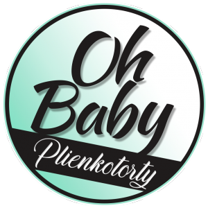 OhBaby Plienkotorty