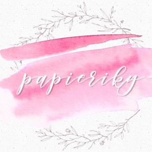 Papieriky