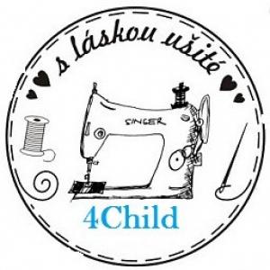 4Child