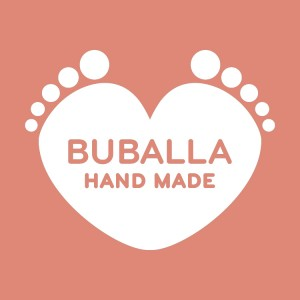 BUBALLA hand made