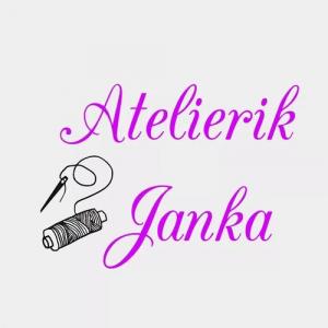Atelierik Janka