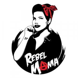 Rebelmama