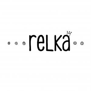 Relka