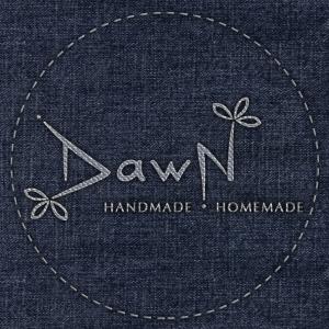 DawN-Handmade