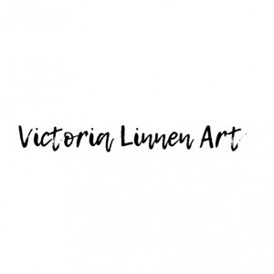 Victoria Linnen Art