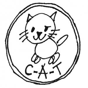 C-A-T