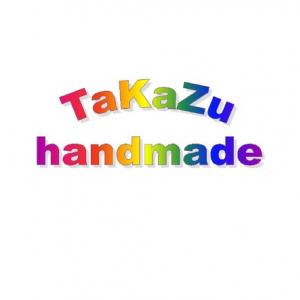 Takazu handmade