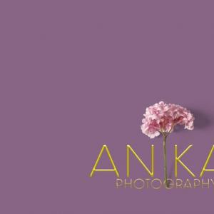 ANIKAphotography