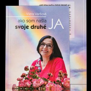 Viera  Varšová