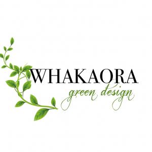 Whakaora