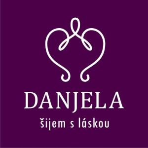 DANJELA - handmade