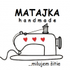 MATAJKA